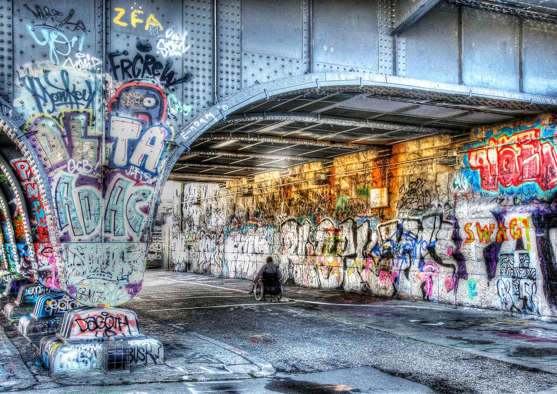Grafiti5