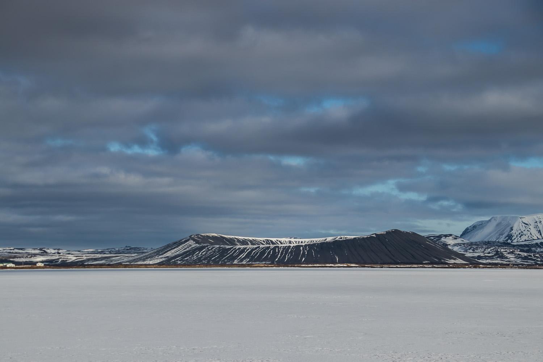 IJsland5