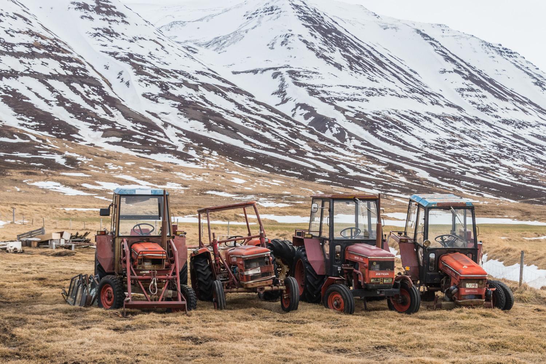 IJsland6