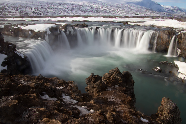 IJsland (klik hier)